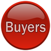 burlington ontario mls listings