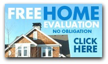 wasaga beach home evaluation